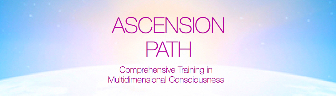 Two Foundational Master Classes from Ascension Path