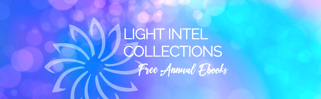 Light Intel Collections
