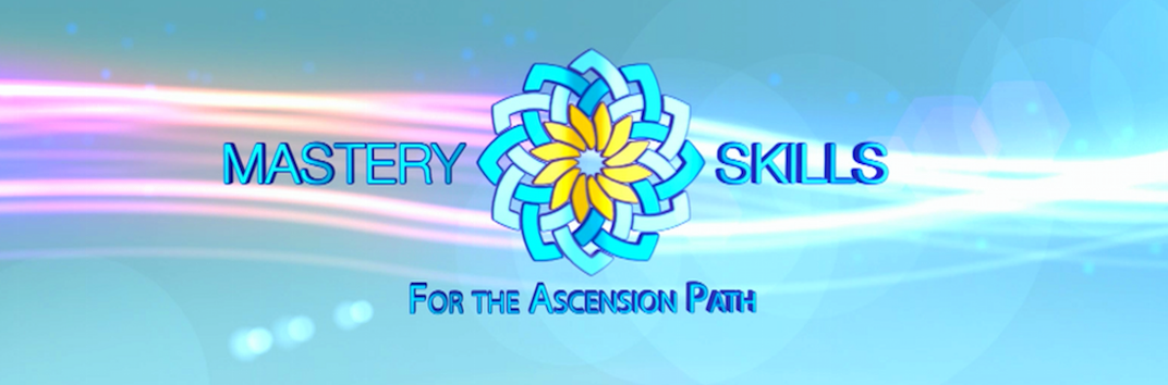 Ascension Path video: Truth and Discernment