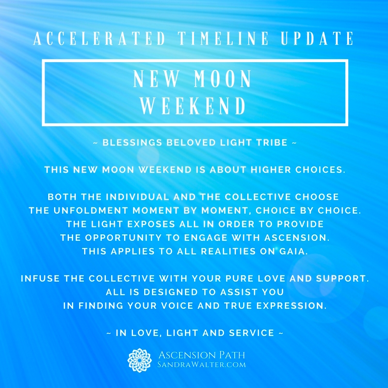 ascensionupdate-new-moon