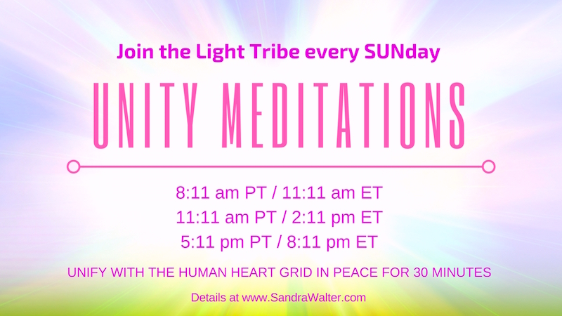 sunday-unity-meditations