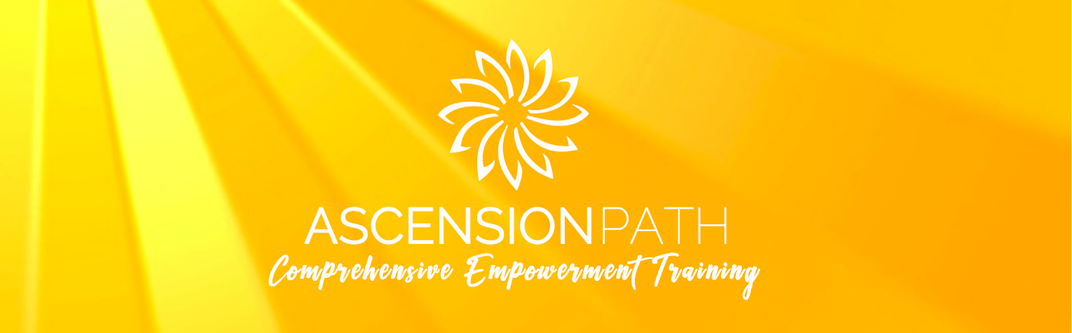 Ascension Path Renewal