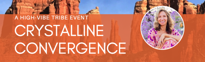 High-Vibe Abundance Bag: Sedona Event Update