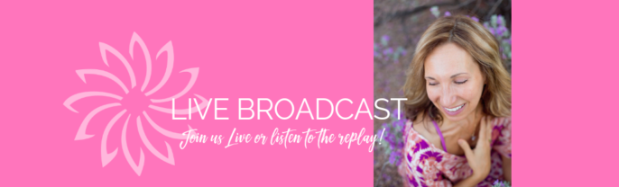 Beyond the Ordinary show – Replay video