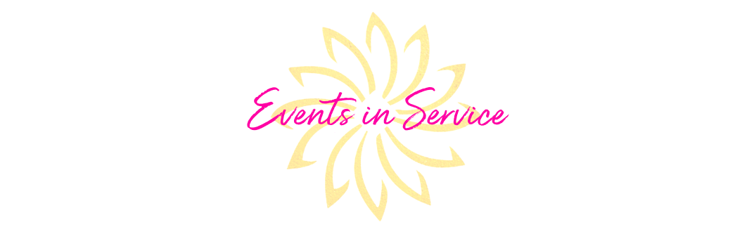Events & Gatherings